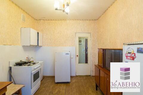 Продажа квартиры, Воронеж, Ул. Одесская - Фото 3