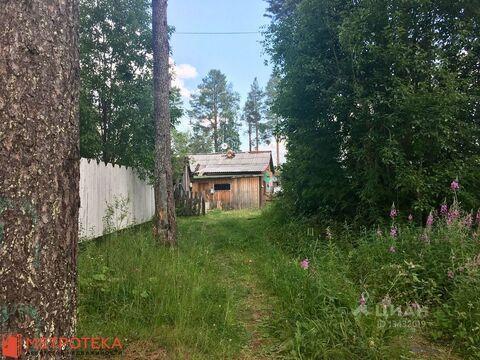 Продажа квартиры, Костомукша, Лесная улица - Фото 1