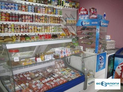 Продажа торгового помещения, Тайшет, Ул. Терешковой - Фото 4