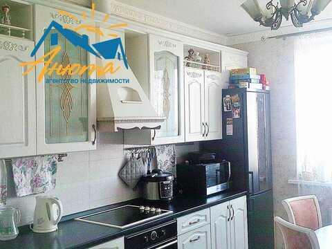 2 комнатная квартира в Обнинске, Курчатова 41в - Фото 1