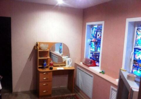 Продажа дома, Белгород, Ул. Преображенская - Фото 3