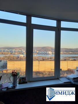 Продажа квартиры, Красноярск, Ул. Ломоносова - Фото 1