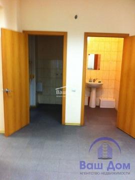 Продажа нежилого помещения на 1 этаже с отдельным входом, Темерник , . - Фото 4