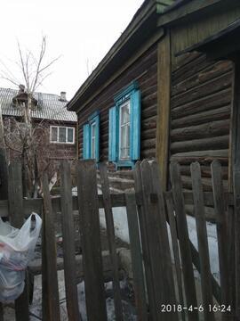 Продажа дома, Улан-Удэ, Ул. Шишкина - Фото 3