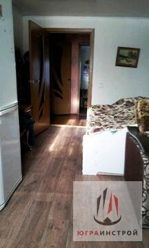 Продажа дома, Подымовка, Яковлевский район - Фото 3