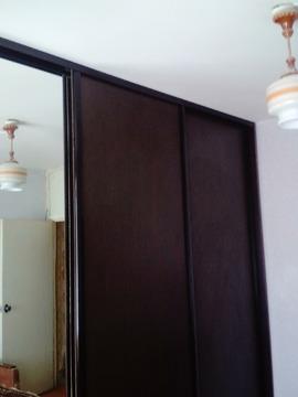 Комната в 2-х комнатной на Бардина, 6 - Фото 2