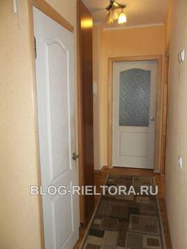 Продажа квартиры, Саратов, Ул. Саперная - Фото 5