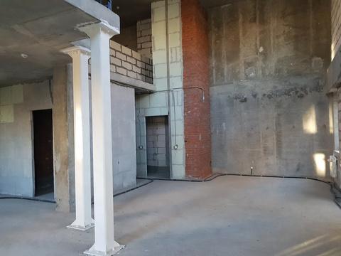 Продажа квартиры, м. Ленинский проспект, 2-й Донской пр-д - Фото 5