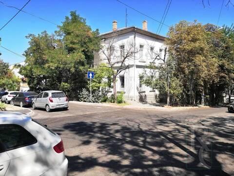 Продажа офиса, Севастополь, Ул. Кулакова - Фото 1