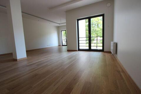 Продажа квартиры, Купить квартиру Юрмала, Латвия по недорогой цене, ID объекта - 313139957 - Фото 1