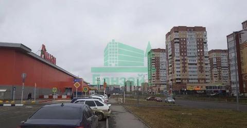 Аренда торгового помещения, Тюмень, Николая Зелинского - Фото 3