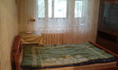 Трехкомнатная квартира в Южном - Фото 3