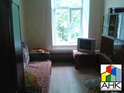 Комнаты, пер. 2-й Норский, д.5 к.А - Фото 1