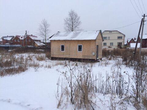 Продажа участка, Нижний Тагил, Белогорская улица - Фото 1