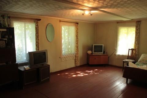 Дом в Псковской области - Фото 4
