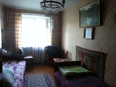 Продается 3к квартира в г.Кимры по ул.Наб.Фадеева 24 - Фото 3
