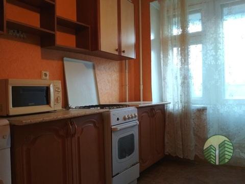 2-к квартира ул. Новосёлов в жилом состоянии - Фото 2