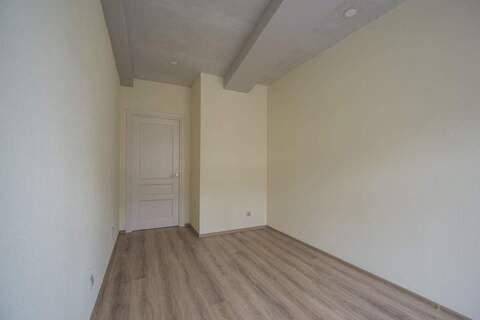 Продается 3-комн. квартира 63.7 м2 - Фото 2