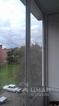 Аренда комнаты, Кемерово, Ул. Тайгинская - Фото 2