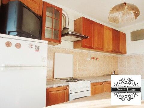 Предлагаю снять на длительный срок уютную 1комнатную квартиру в Курске - Фото 5