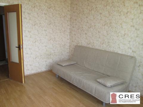 Предлагаю квартиру в Кузнечиках - Фото 3