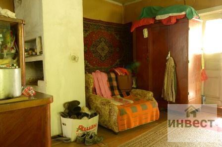 Продается 2х этажная дача 90 кв.м. на участке 6 соток, д. Шапкино - Фото 5