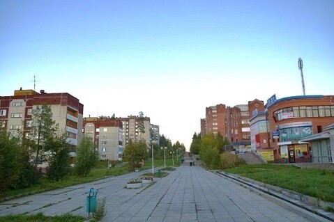 Сдам этаж в ТЦ 2 Кита Новоуральск, Свердловская область - Фото 5