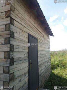 Продажа дома, Березово, Кемеровский район, Щербаковых ул. - Фото 2