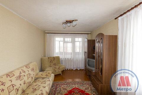 Квартира, пр-кт. Фрунзе, д.67 - Фото 3