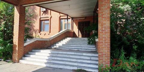 Коммерческая недвижимость, ул. Парковая, д.90 - Фото 2