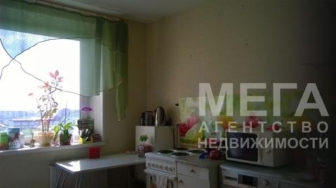 1 750 000 Руб., Продам квартиру 1-к квартира 40 м на 10 этаже 10-этажного ., Купить квартиру в Челябинске по недорогой цене, ID объекта - 329486189 - Фото 1