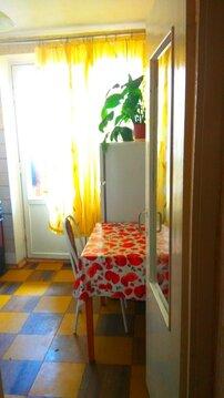 Продам 2-к квартиру, Москва г, бульвар Яна Райниса 25 - Фото 2