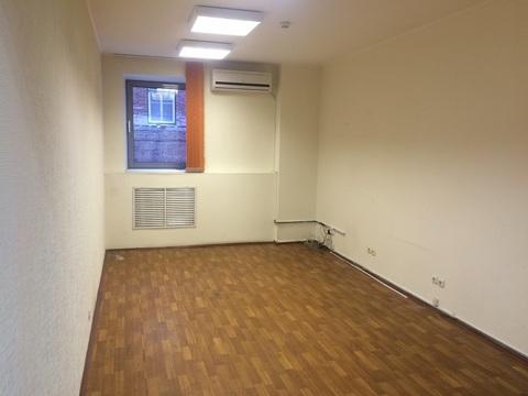 Офис 23 метра - Фото 2