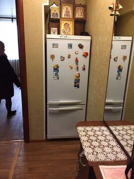 Продажа квартиры, Кораблино, Рязанский район, Улица Зубковой - Фото 2