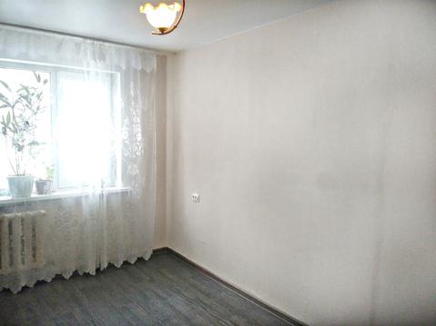 3-к квартира, ул. Георгия Исакова, 254 - Фото 3