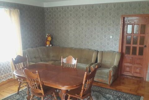 Аренда комнаты, Севастополь, Ул. Готская - Фото 2