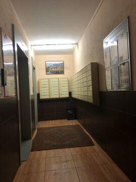Обмен квартиры в центре на дом в ближнем Подмосковье - Фото 2