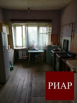 Продам 4 ком квартиру 2 прокатная - Фото 2