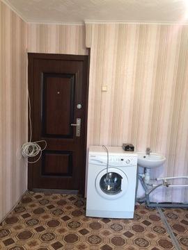 Продам комнату лк 3 - Фото 2