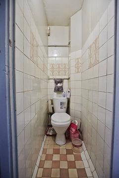 Нижний Новгород, Нижний Новгород, Дворовая ул, д.38, 2-комнатная . - Фото 4