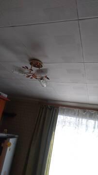 Комната в центре по проспекту Мира 6 Чебоксары 5 этаж - Фото 3