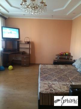 Сдается 2 комнатная квартира в центре города Щелково 1 советский переу - Фото 4