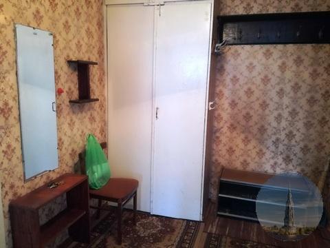 757. Калязин. 2-х-комнатная квартира 49 кв.м. на Тверской. - Фото 4