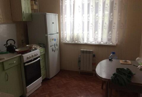 Продается 1-комнатная квартира, Центральный р-н - Фото 1