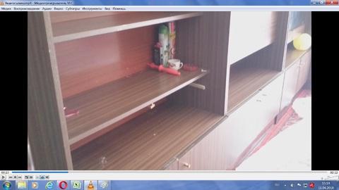 Сдам комнату 21м2 сталинка - Фото 3
