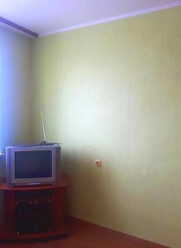 Продам комнату в хорошем состоянии - Фото 4