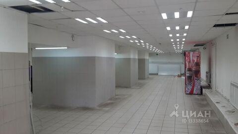 Аренда торгового помещения, Курган, 9 - Фото 1