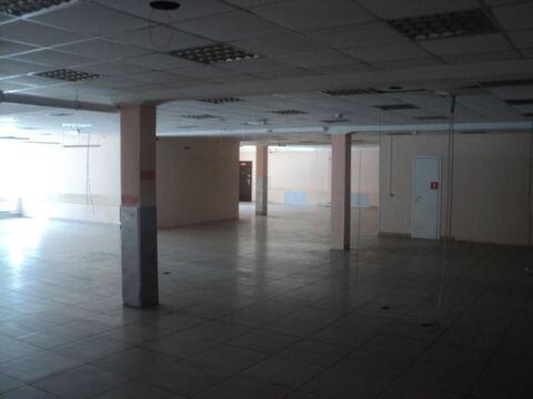 Продажа торгового помещения, Кемерово, Ул. Инициативная - Фото 4