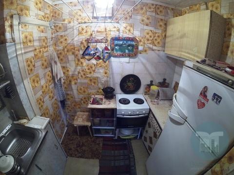 Продажа 2-к квартиры в Южном мкр-не - Фото 3