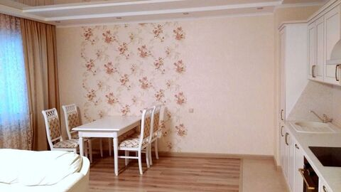 Продажа квартиры, Самара, Ул. Молодогвардейская - Фото 3